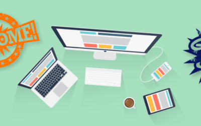3 Tips to Make Your Website More Useful