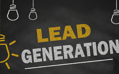 Lead Generation Ideas for Small Business